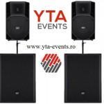 www.yta-events.ro